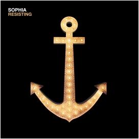 sophia grace songs download